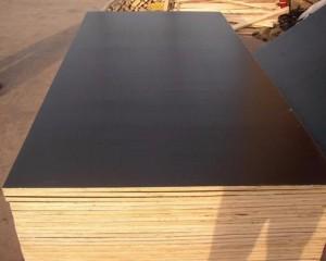 唐山建筑木胶板