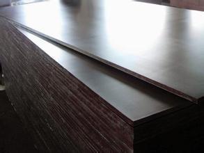 唐山高档清水模板